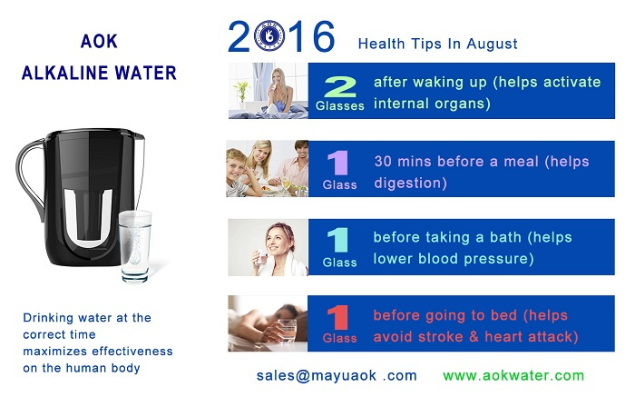 aok-alkaline-water-health-tips-in-august