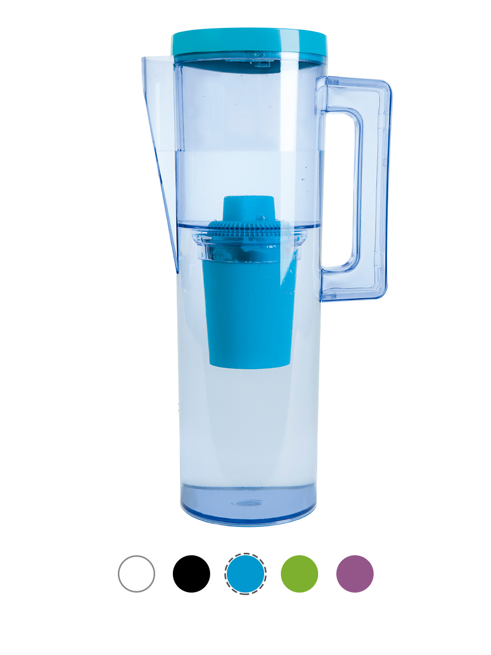 aok-106-water-filter-jug-1.jpg