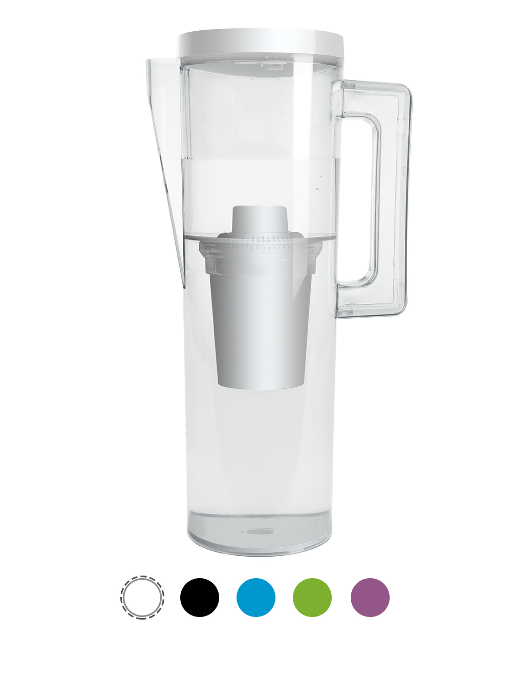 aok-106-water-filter-jug-4.jpg
